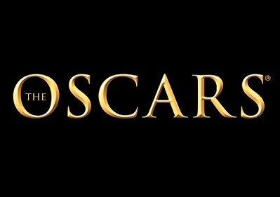 2011 Oscar Nominees Announced!